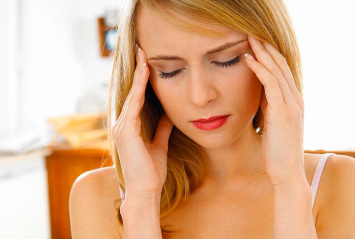 pervichnye-simptomy-rasseiannogo-scleroza